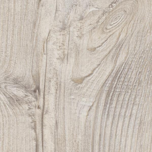 פרקט עץ מרהיב