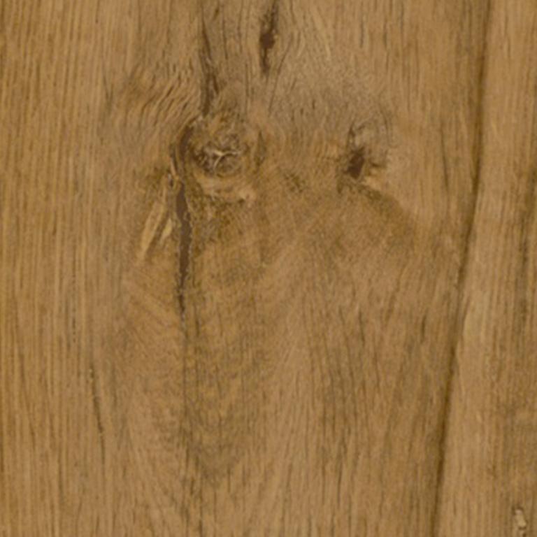פרקטים מעץ