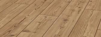 פרקטים מעץ לבית